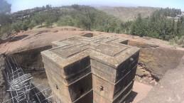 etiopia13