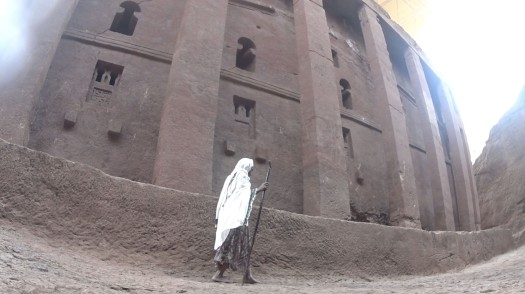 etiopia3.jpg