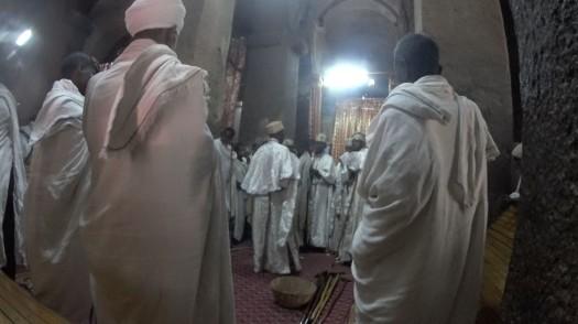 etiopia4.jpg