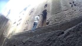 etiopia6