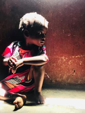 nena nigeria